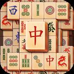 Mahjong MOD APK