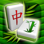 Mahjong Infinite MOD APK