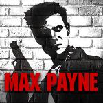 Max Payne Mobile MOD APK (Unlimited Health)