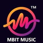 MBit Music Particle.ly MOD APK
