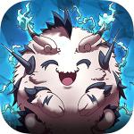 Neo Monsters MOD APK (Unlimited Gems)