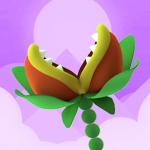 Nom Plant MOD APK (Unlimited Coins)