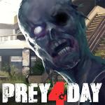 Prey Day: Survival MOD APK (Unlimited Money)