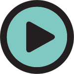 Pro Mp3 player - Qamp MOD APK