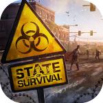 State of Survival MOD APK (Unlimited Biocaps)
