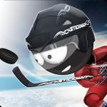 Stickman Ice Hockey MOD APK