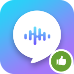Aloha Voice Chat Audio Call MOD APK