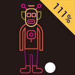 BBTAN by 111% MOD APK (Unlimited Balls)