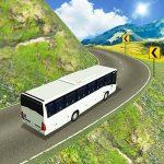 Bus Racing 2020 MOD APK