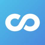 Coursera: Online courses MOD APK