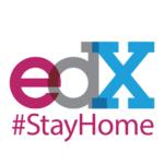 edX: Online Courses MOD APK