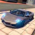 Extreme Car Driving Simulator MOD APK (Unlock All Cars)