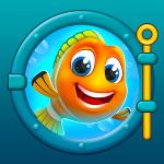 Fishdom MOD APK (Unlimited Diamonds)