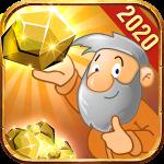 Gold Miner Classic: Gold Rush MOD APK (Unlimited Money)
