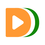 Hind - Indian Video app MOD APK