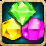 Jewels Switch MOD APK (Unlimited Time)