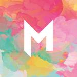 Maki: Facebook & Messenger MOD APK