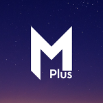 Maki Plus MOD APK