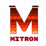 Mitron MOD APK