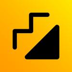 Moj - Short Video App MOD APK