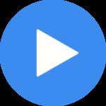MX Player Pro MOD APK (DTS)