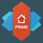 Nova Launcher Prime MOD APK (Unlocked)