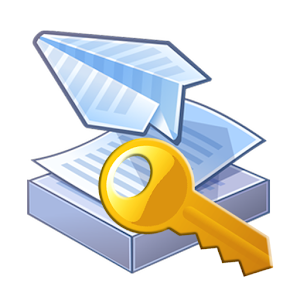 PrinterShare Premium Key MOD APK (Cracked) 5.0 Free Download