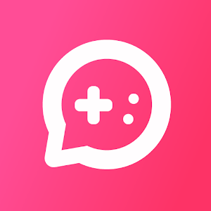 SGETHER - Live Streaming MOD