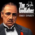 The Godfather: Family Dynasty MOD APK (Unlimited Money)
