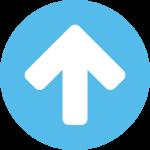 Toppr - Learning App MOD