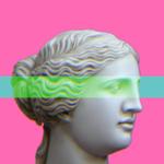 Vaporgram ?: Vaporwave MOD APK