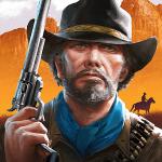 West Game MOD APK (Unlimited Money)