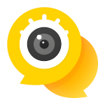 YouStar – Group Chat Room MOD APK