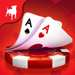 Zynga Poker MOD APK (Unlimited Chips)
