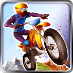 Bike Xtreme MOD APK (Unlimited Money)