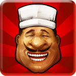 Cooking Master MOD APK (Unlock All Levels)