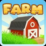 Farm Story MOD APK (Unlimited Gems)