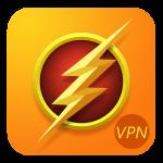FlashVPN Free VPN Proxy MOD APK