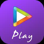 Hungama Play MOD APK