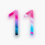 iOS 11 - Icon Pack MOD APK