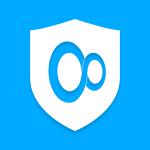 KeepSolid VPN MOD APK