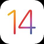 Launcher ios 13 pro