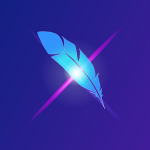LightX Photo Editor MOD APK (Pro Unlocked)