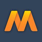 Moviebase: Manage Movies MOD APK