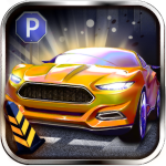 Parking Jam MOD APK (Unlimited Money)