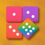 Seven dots mod apk