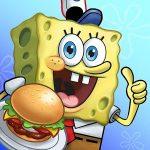 SpongeBob: Krusty Cook-Off MOD APK (Unlimited Gems)