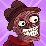Troll Face Quest Horror 2 MOD APK (Unlimited Hints)