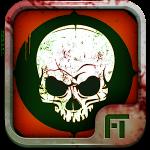 Zombie Frontier 2:Survive MOD APK (Unlimited Gold)