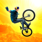 Bike Unchained 2 MOD APK (Unlimited Gems)